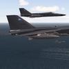 F111CFeetWetSam127.JPG