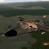 F111EBlackSea102.JPG