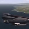 F111CRTB133.JPG