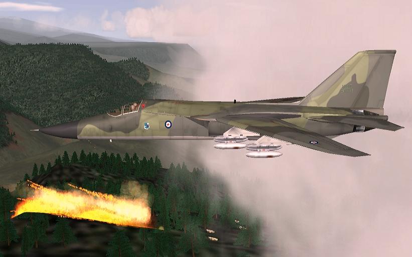F111BladeSnakeNape100.JPG