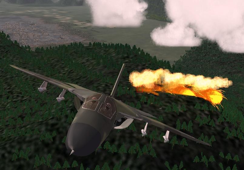 F111BladeSnakeNape102.JPG