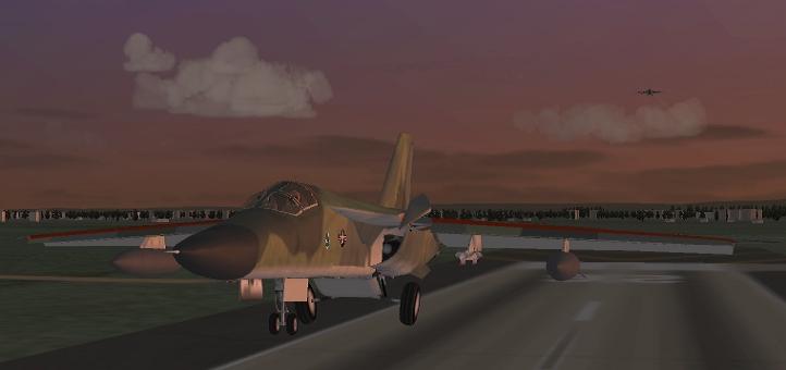 F111BladeSnakeNape110.JPG