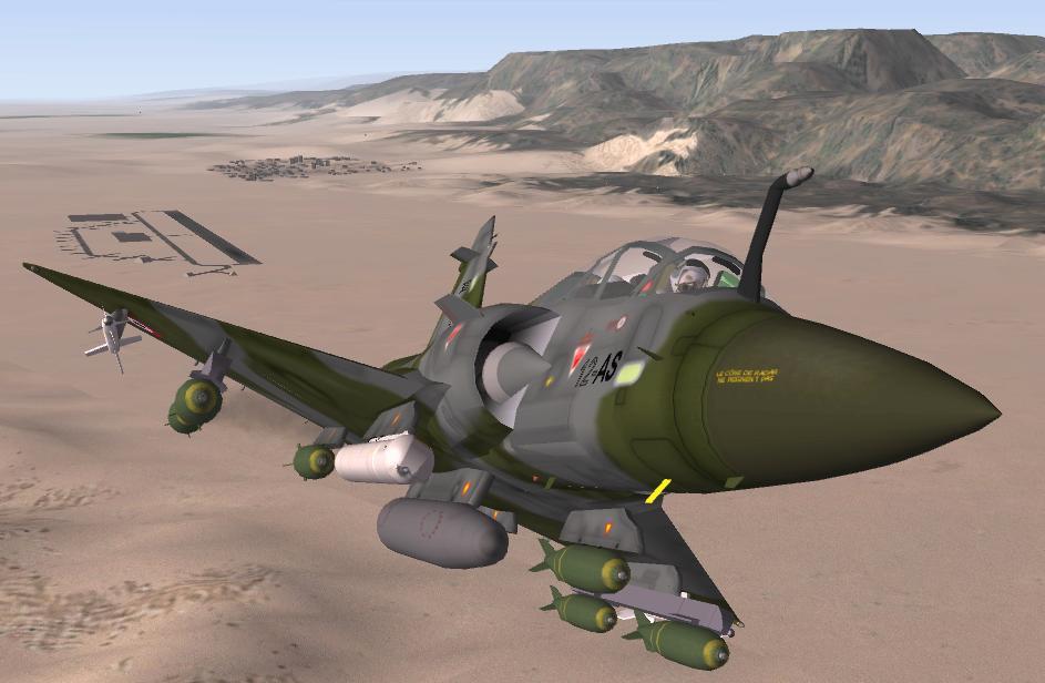 DesertMirage120.JPG
