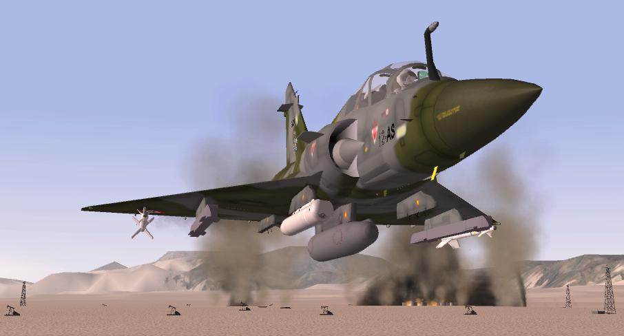DesertMirage102.JPG