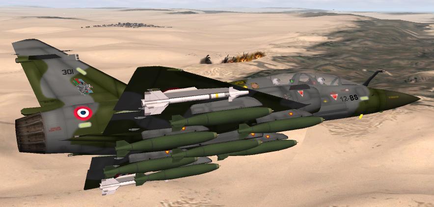 DesertMirage104.JPG