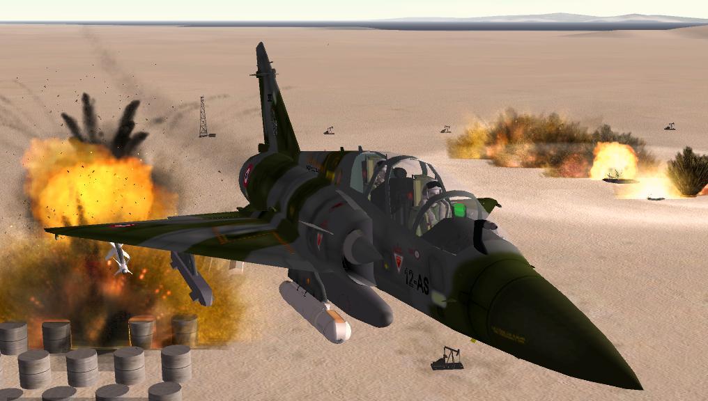 DesertMirage106.JPG