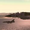 DesertMirage112.JPG