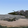 DesertMirage110.JPG