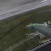 A-10A Start.jpg