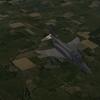 F-4F ICE.jpg