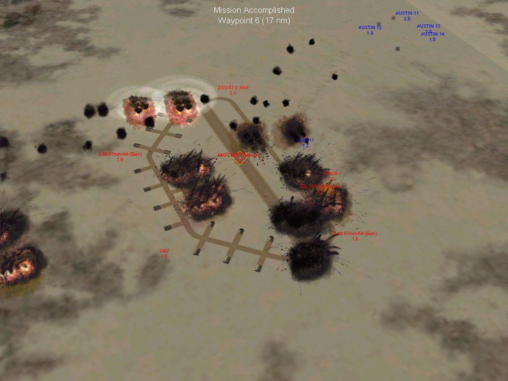 Massive base bombing along with my kill in it.jpg
