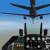 Aerial Refueling(cockpit).jpg