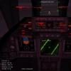 Runway(MFD).jpg
