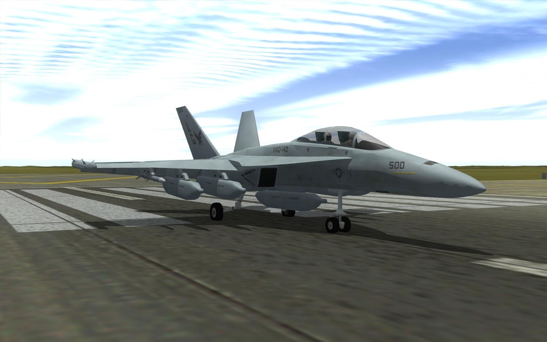EA18G shape.JPG