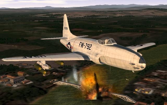 F80NKorea11.JPG