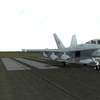 EA18G min.JPG
