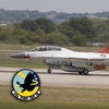 F-16 Flight Test Squadron 416th ED.jpg