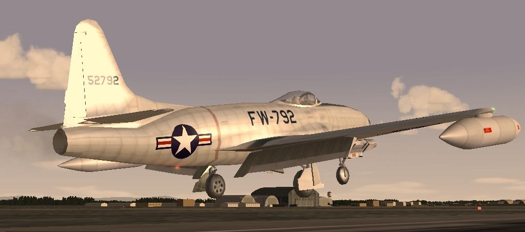 F80ROK15.JPG