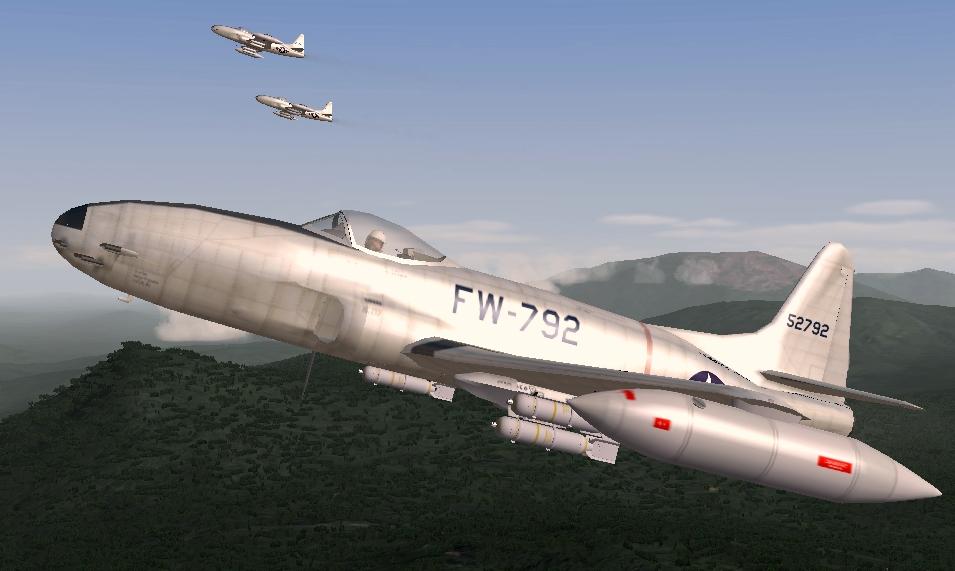 F80NKorea12.JPG