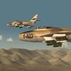 F84F_ForeignLegion55.jpg