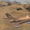 F84F_ForeignLegion130.JPG