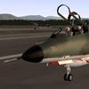 F101voodooCamo2.JPG
