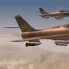 F84F_ForeignLegion150.jpg