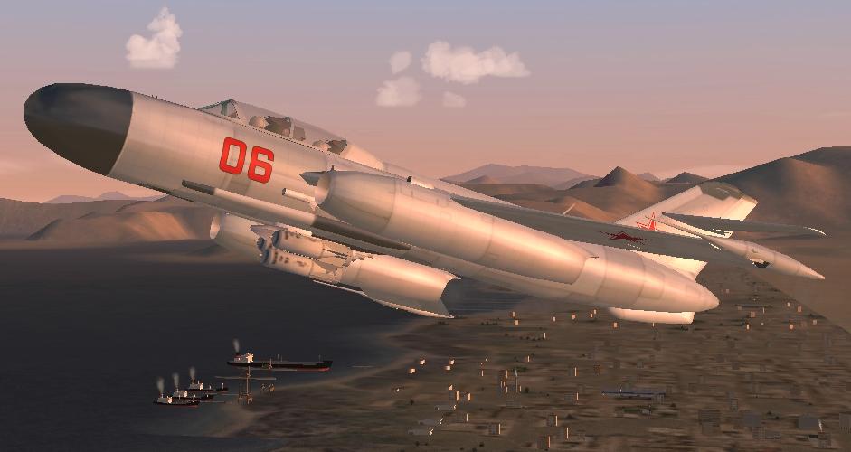 Yak25FlashSoCal_102.JPG