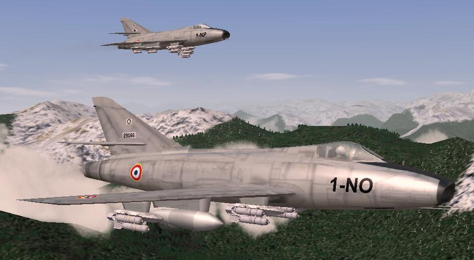 DassaultSupMystBlkSea_100.jpg