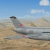 Yak25FlashSoCal_114.JPG