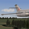 Yak25FlashGerm_102.JPG