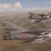 DassaultSuperMysB2_100.jpg