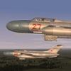 Yak25FlashGerm_104.JPG