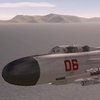 Yak25FlashSoCal_112.JPG