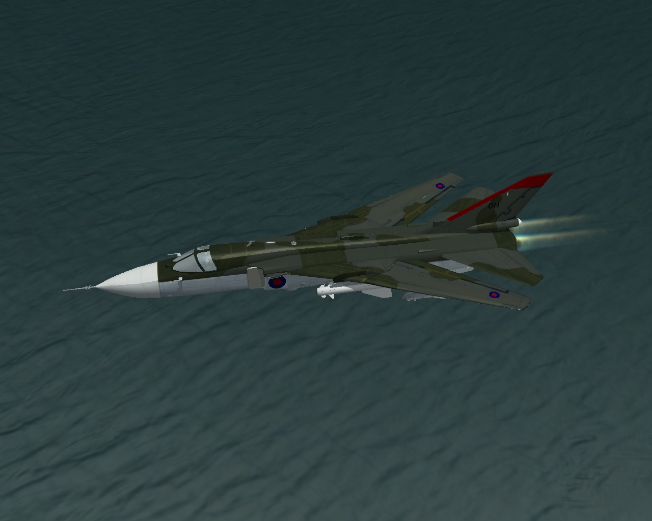 British Su-24.JPG