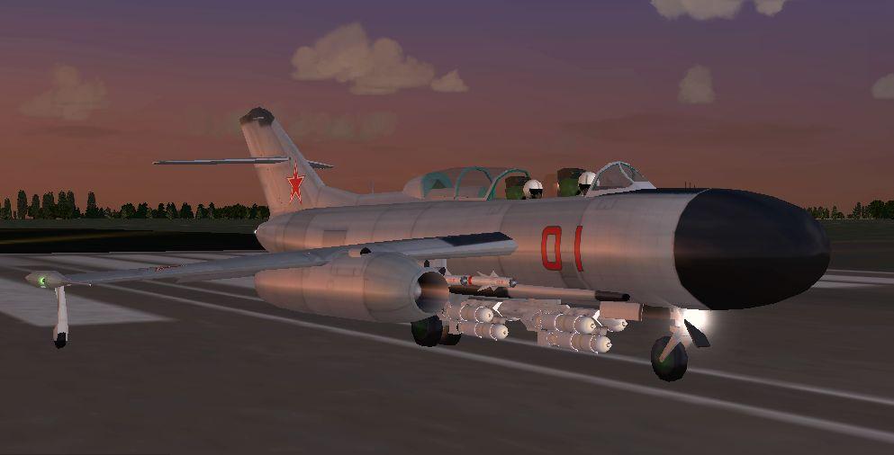 Yak25MBlkSea_400.jpg