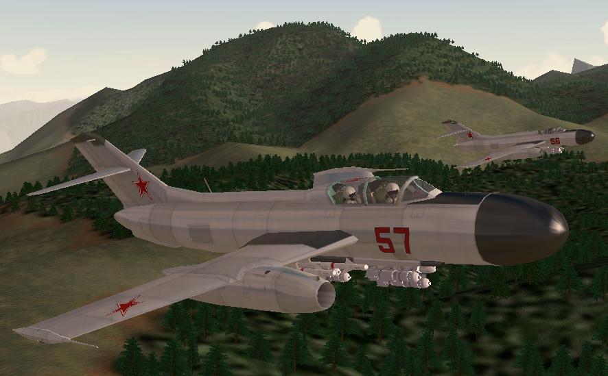 Yak25FlashBlkSea_109.JPG
