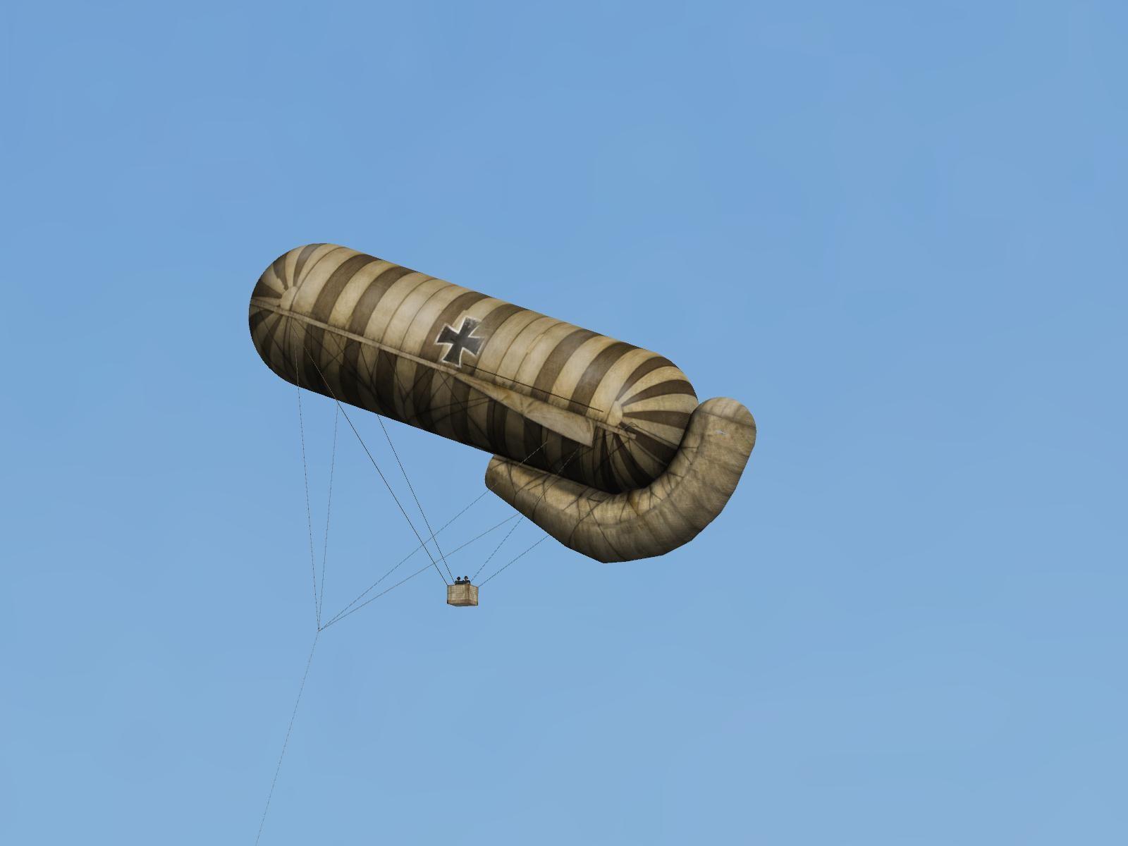 german baloon.jpg