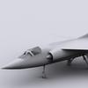 F-112 Gear