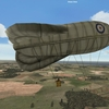 brit baloon.jpg