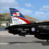 FlyNavy100.jpg