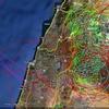Israel-Syria.jpg