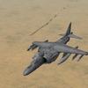 AV-8B+ kill.jpg