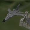 Tornado Wolfenstein.jpg