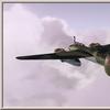 Tu-2.jpg