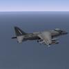 AV-8B+.PNG