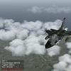 What if Tornado GR1B