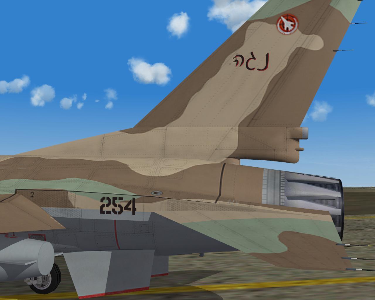 firstjet82_closeup.jpg