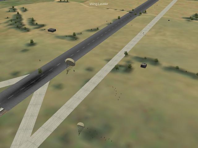 TroopDrop 2 of 2.jpg