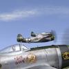 71st P-47